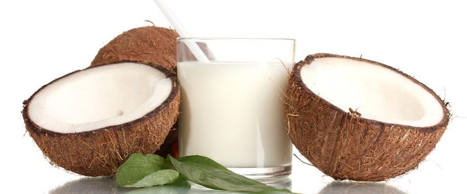 Imagini pentru coconut milk