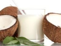 Coconut Oil vs Coconut Milk Coconut Cream Coconut Butter