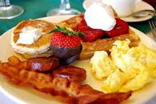 unique-brunch-ideas