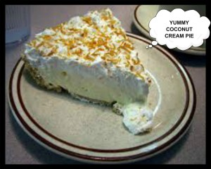 coconut-cream-pie-recipe
