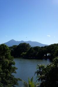 Las Isletas, Granada, Nicaragua. Photo: Eeva Routio.