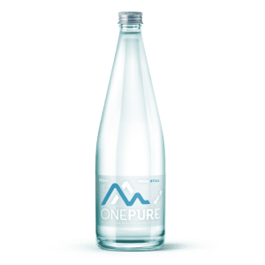 One Pure Still Water 750mL