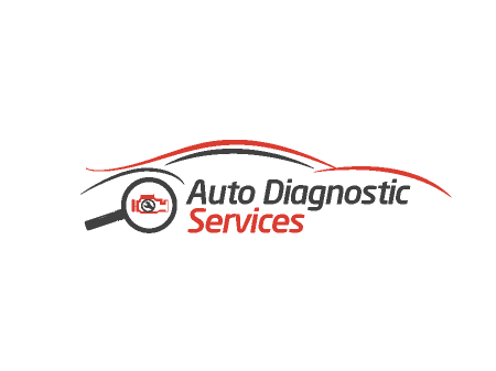 https://i1.wp.com/coconutgraphics.com.au/wp-content/uploads/2016/03/Auto-Diagnostic-Services-Logo-Design
