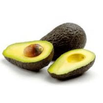 Avocado - SEASONAL