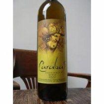 BPDR (FR)Carabas Blanc(Chardonnay)