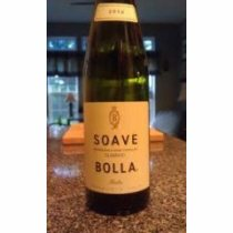 Bolla Soave Classico, D.O.C.