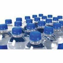 Bottled Water (500ml) Case 24