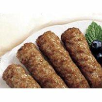 Breakfast Sausage Links