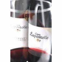 Casa Lapostolle Classic Cabernet Sauvignon