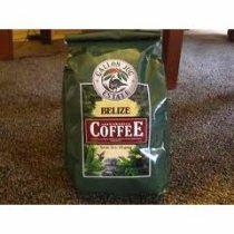 Coffee (Gallon JugArabica) (ground)