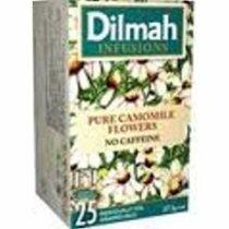 Dilmah Tea Bags Camomile