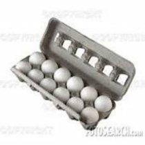 Eggs 1-dozen
