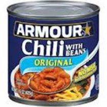 Chili & Stews