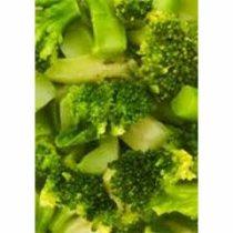 Libbys Broccoli Cuts