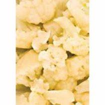 Libbys Cauliflower Florets