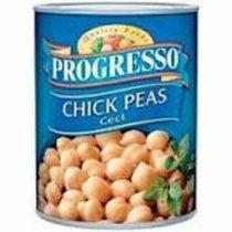 Progresso Chick Peas