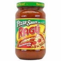 Ragu Pizza Sauce1