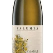 Yalumba Y Riesling