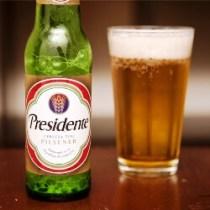 presidente-pilsner