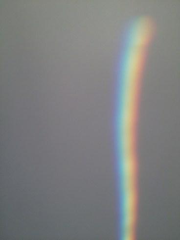 ~ Follow the rainbow ~