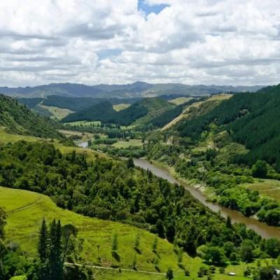Twelve reasons to visit Whanganui, New Zealand