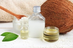 「coconut oil」の画像検索結果