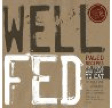 Well Fed- Paleo Recipes for People Who Love to Eat
