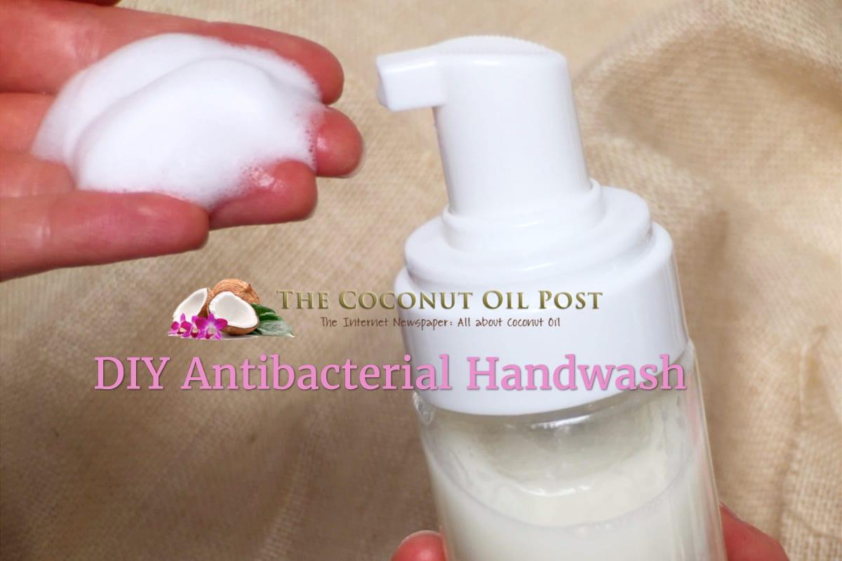 cop-antibacterial-handwash-2
