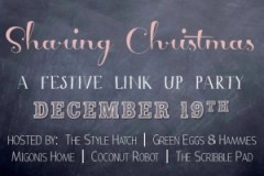 Sharing_Christmas_Chalkboard