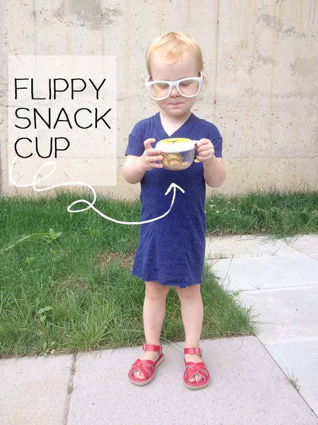 OXO-snack-cup