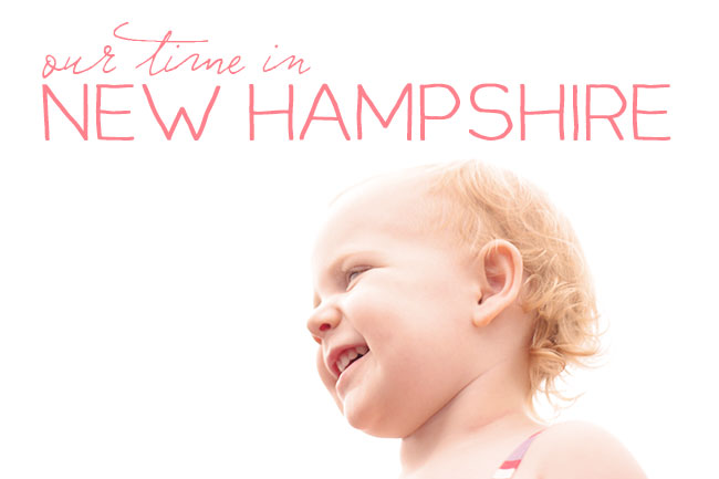 our-time-in-New-Hampshire