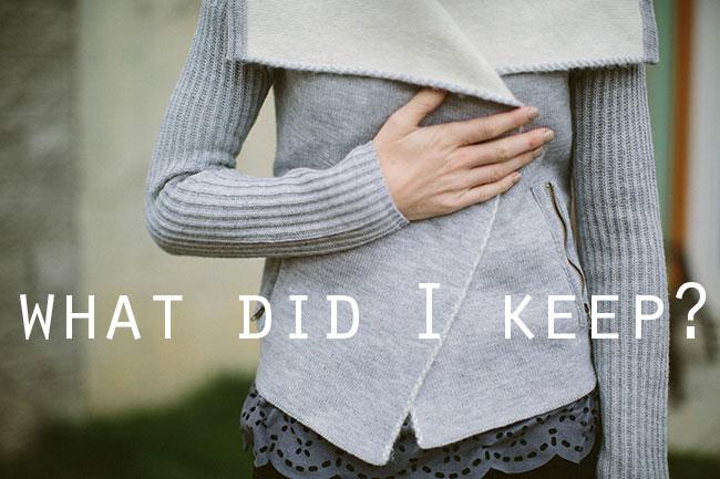 Stitch-Fix-what-did-I-keep