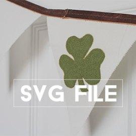 SVG-File
