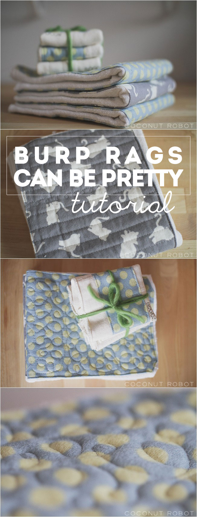 burp-rags-for-pinterest