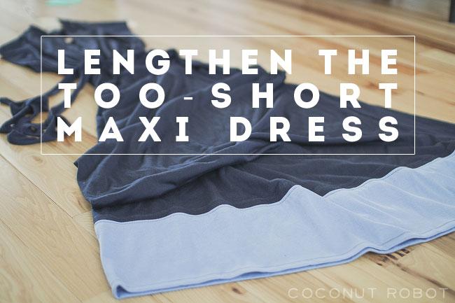 dress-length-94
