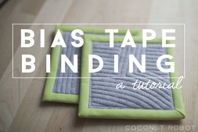 Bias-Tape-Binding-1
