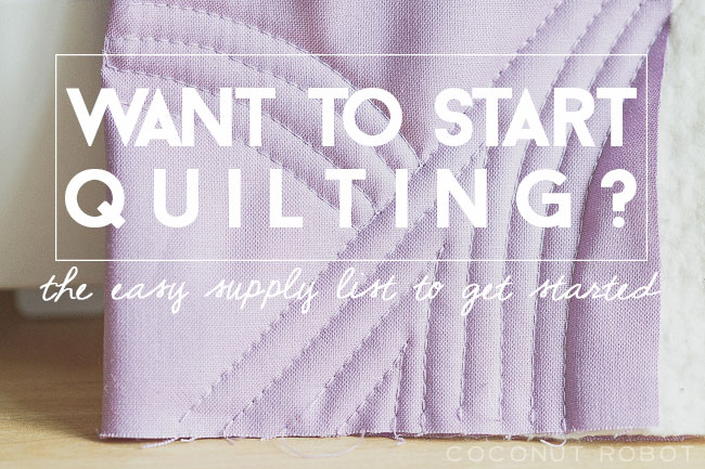 Easy-Quilting-Supply-List2