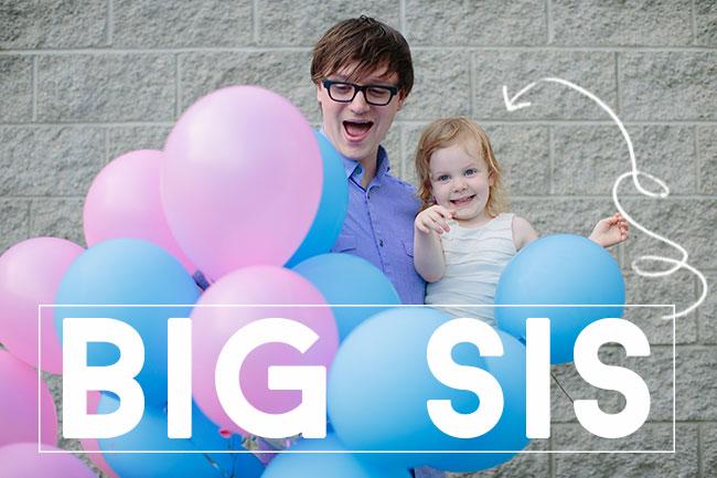 Big-Sis