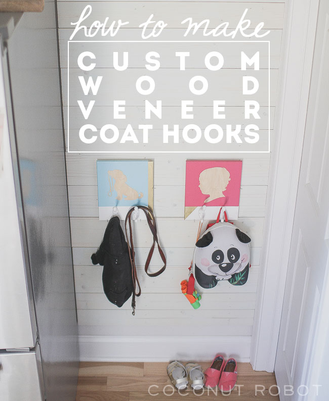 Make-a-Custom-Wood-Veneer-Coat-Hook