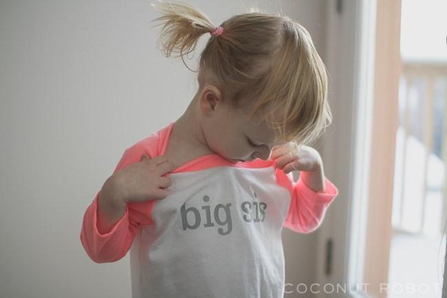 big sis-44