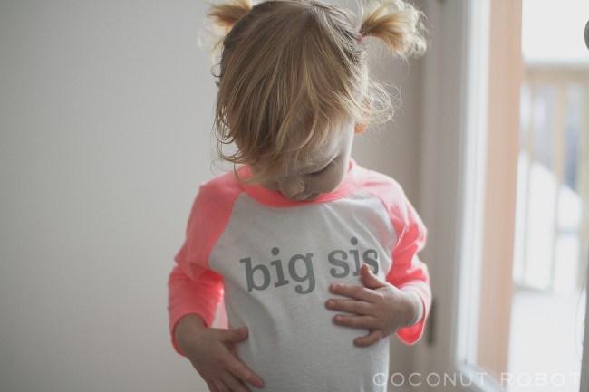 big sis-50