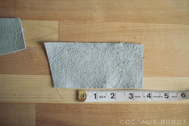 Coconut Robot Pocket Wallet-65