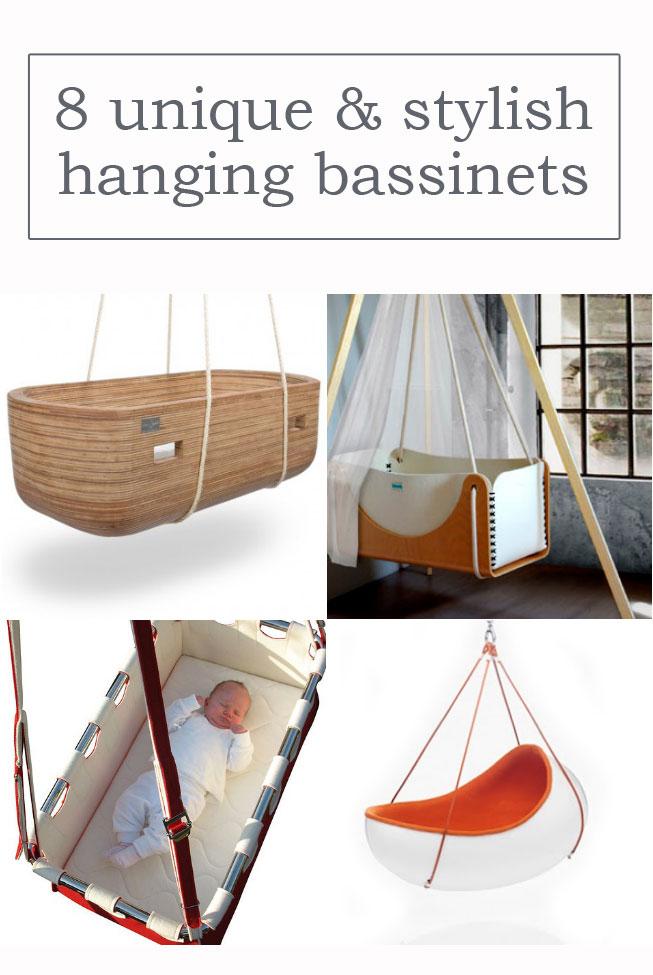 Hanging-Bassinets2