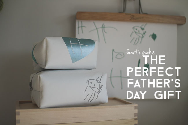 The-PerfectFathersDay-gift