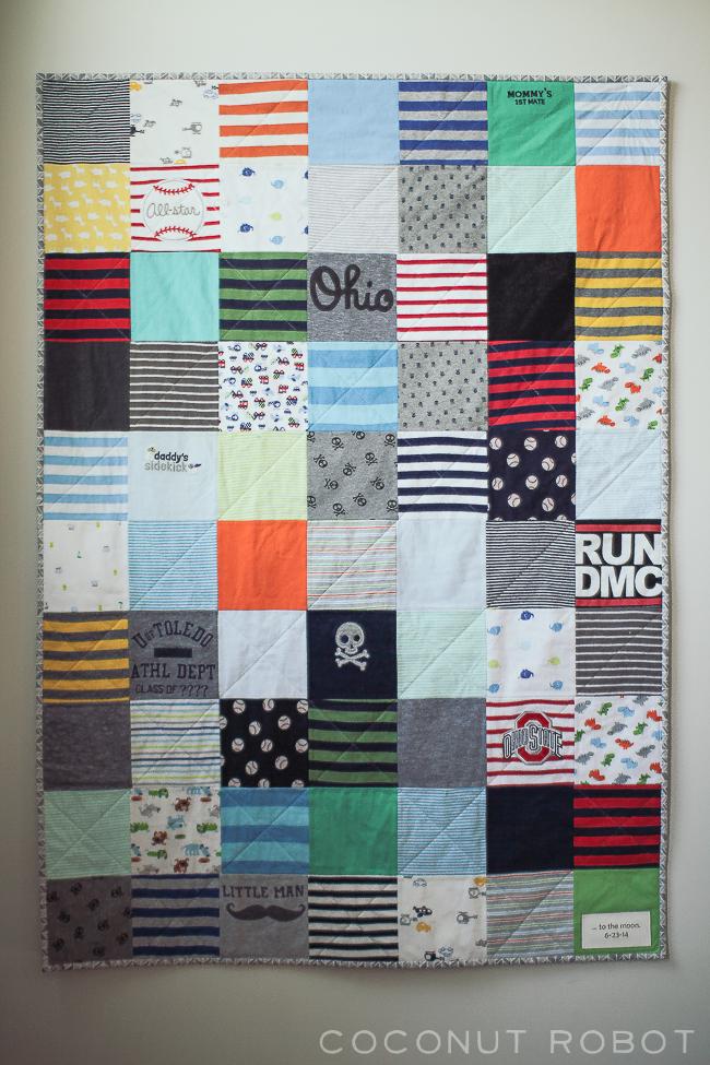 onesie quilt-33