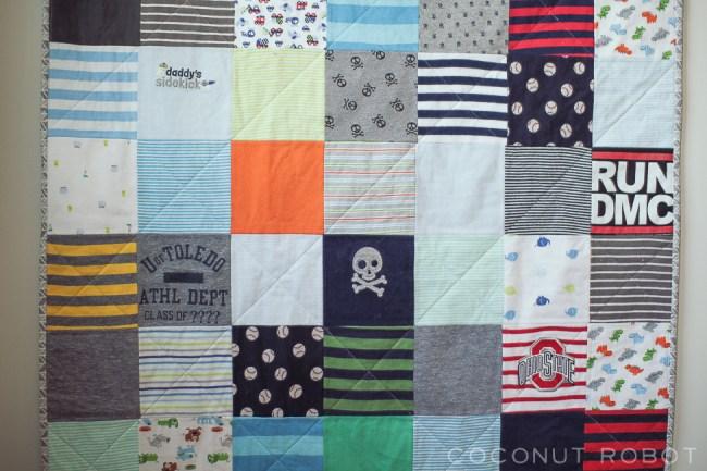 onesie quilt-37