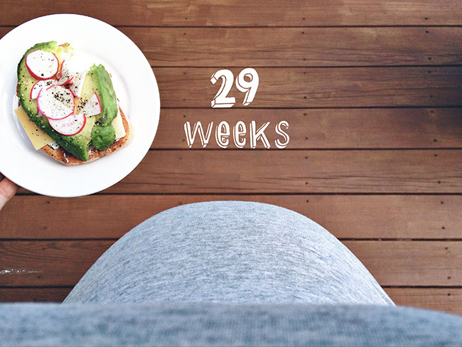 29-weeks