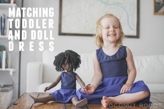 Matching-toddler-and-doll-dress1