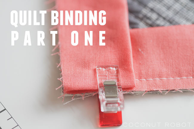 Quilt-Binding-Part-One-650-1