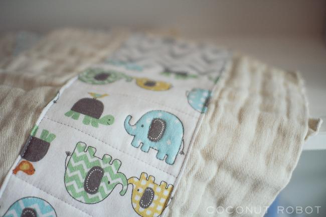 baby burp rags-3